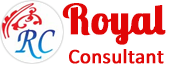 Royal Consultant